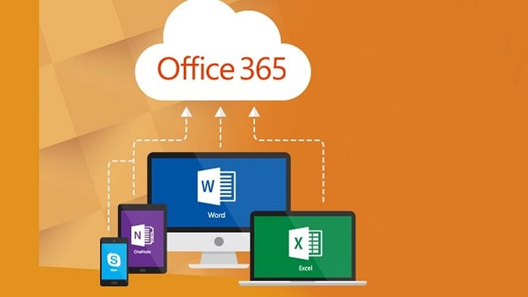 Microsoft unifies key Office apps for Android users