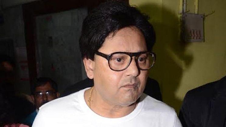 Bengali actor and former TMC MP Tapas Pal passes away in Mumbai
