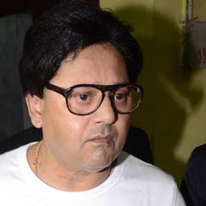 Bengali actor and former TMC MP Tapas Pal passes away in Mumbai