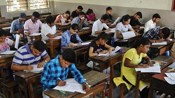 MPBSE to distribute class 10th & 12th mark sheets from August 19- Check out full details