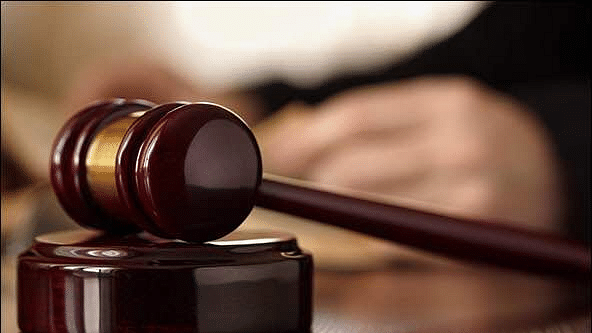 Mumbai: Court rejects bail plea of man held in cheating case