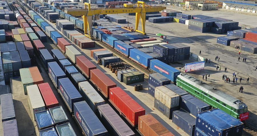 CBIC asks Customs to check within 48 hours explosives stored in warehouses, ports