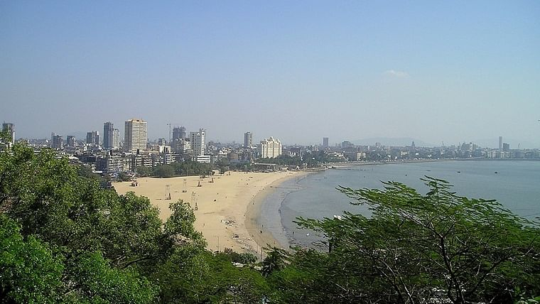 Mumbai weather update: At 15.3 degrees Celsius, city records lowest temperature of the season