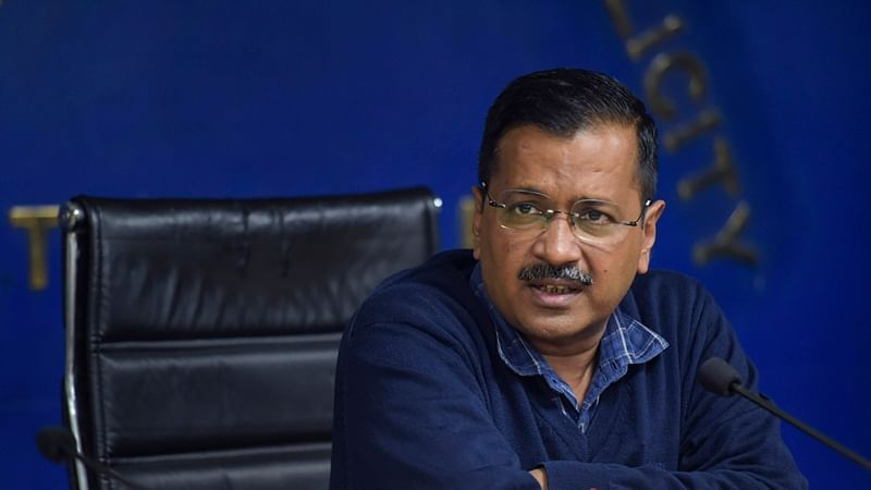 Coronavirus in Delhi: Govt issues notice to 8 labs for testing asymptomatic patients; COVID-19 recovery rate falls