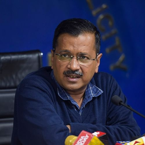 SC slams AAP govt, says Delhi COVID-19 situation 'horrendous, horrific, pathetic'