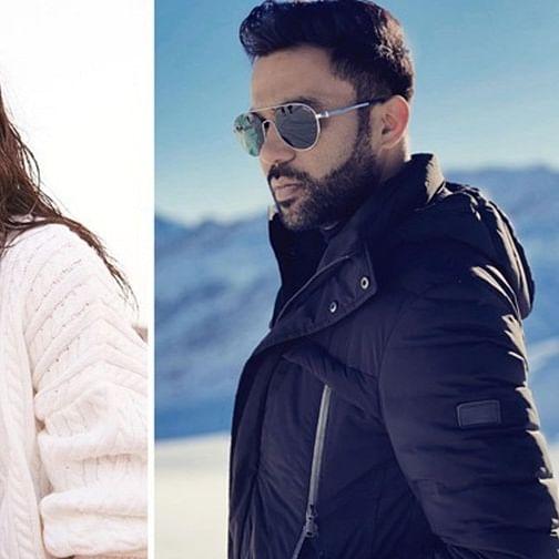 Katrina Kaif all set to reunite with BFF Ali Abbas Zafar for a superhero franchise