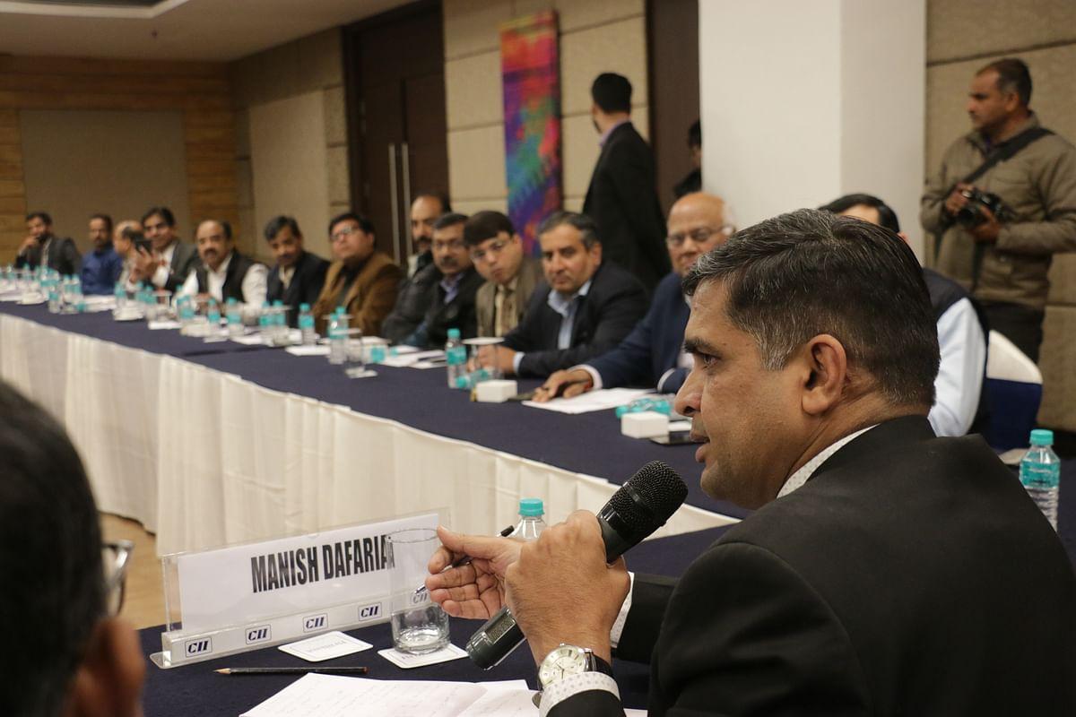 Budget 2020: Decriminalization of biz law & end of DDT to stimulate economy