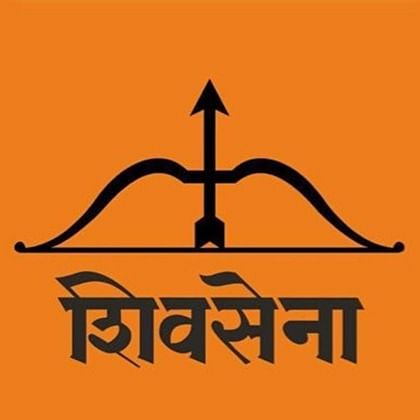 Shiv Sena bashes BJP...with AAP's broom!