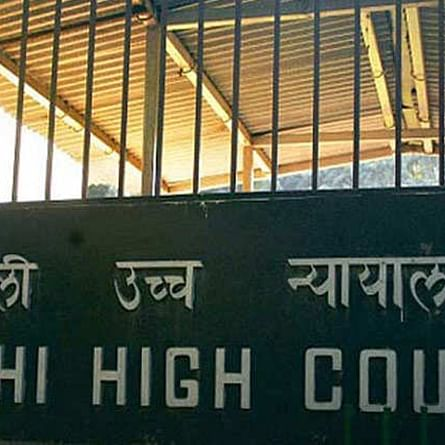Delhi HC seeks Centre, EC's response on use of face masks during poll campaign amid COVID-19 surge