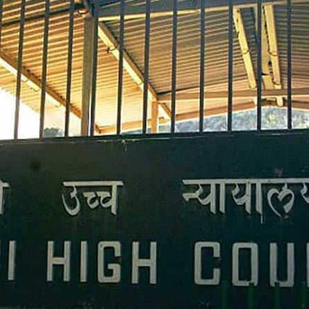 Ensure fourth sero surveillance reports are not leaked before next hearing: Delhi HC to AAP