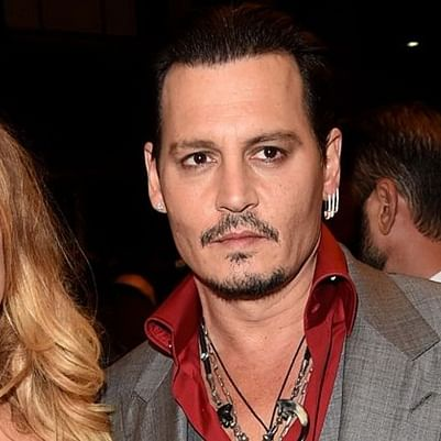 'Will f*** Amber Heard's burnt corpse': Johnny Depp's text message to Avengers actor Paul Bettany