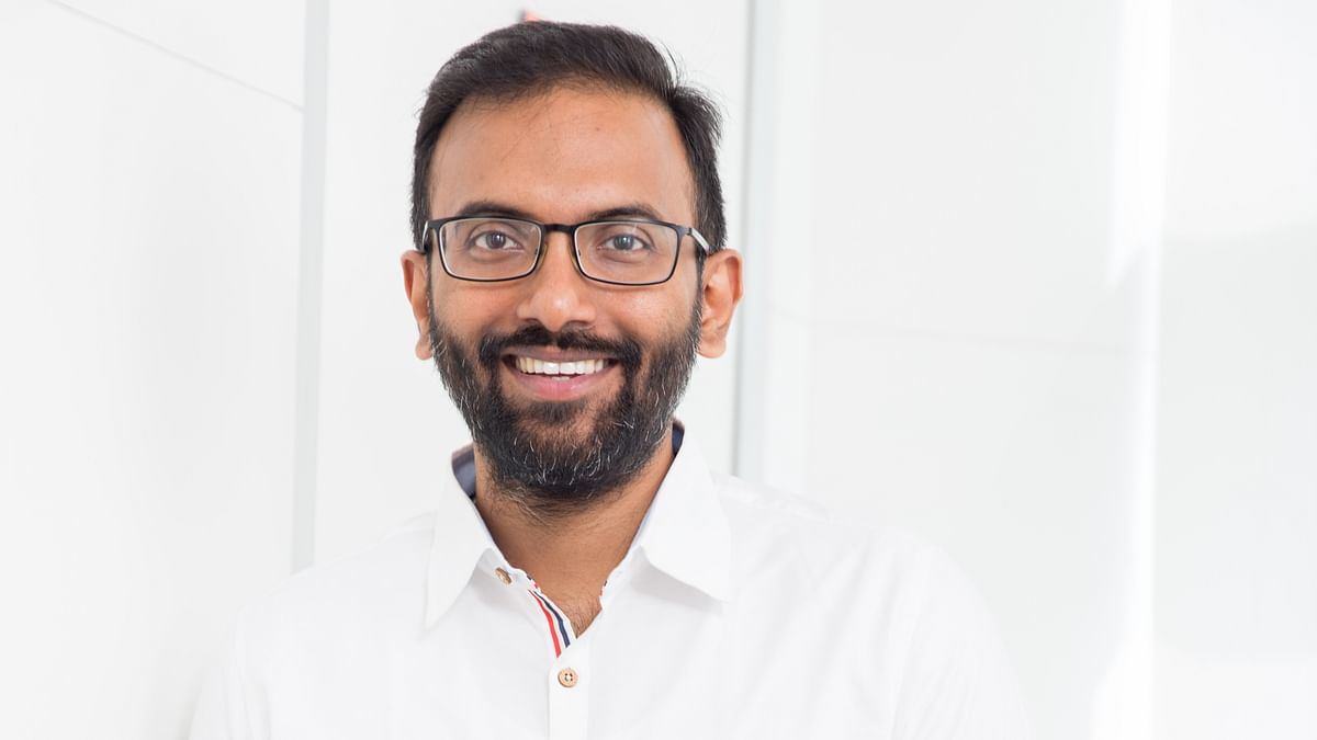 Xiaomi promotes Raghu Reddy as Chief Business Officer for India business