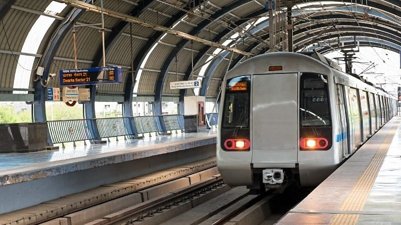 Delhi violence: Entry, exit gates at 5 metro stations in North-East district opened