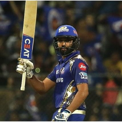 IPL 2020: Check out full schedule of Rohit Sharma's Mumbai Indians