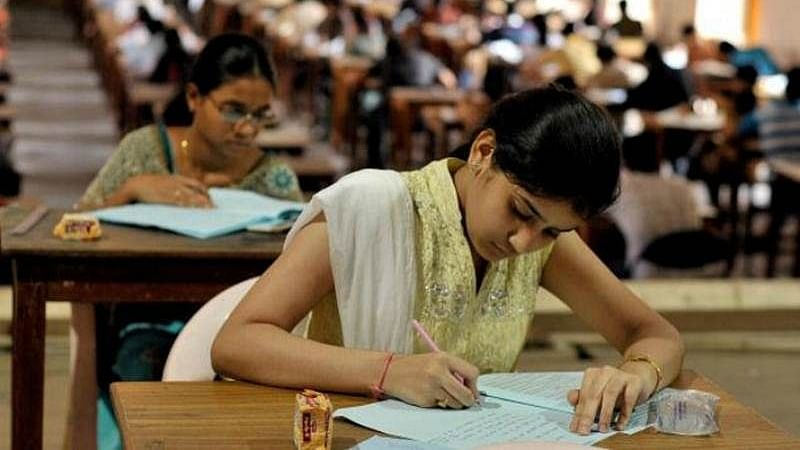 Indore: Last MPBSE exams today