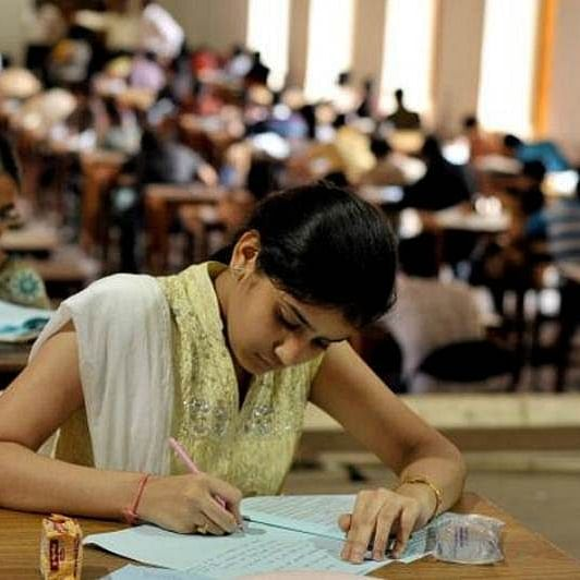 Madhya Pradesh: MPBSE Helpline for students to deal with exam stress