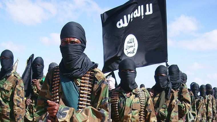 17-yr-old boy detained for supporting ISIS