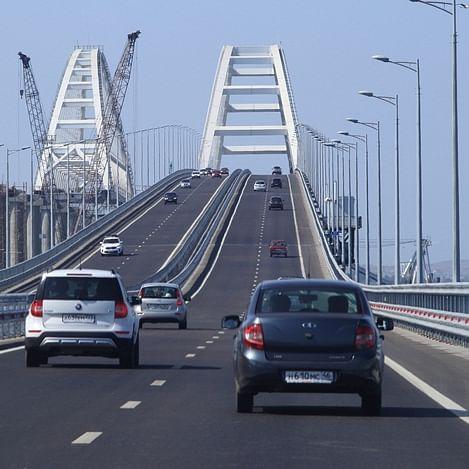 Maharashtra: Seven killed, 12 injured after SUV falls from bridge in Yavatmal