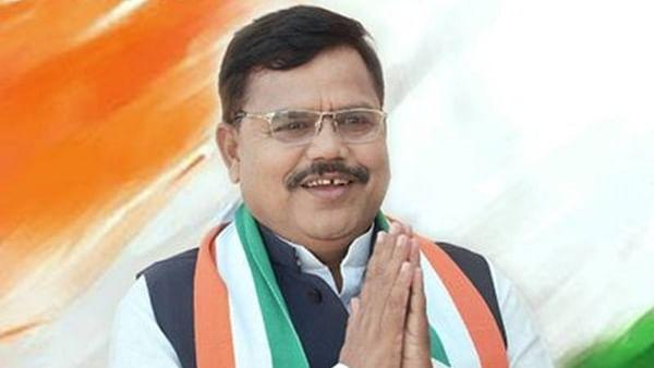 Bhopal: Each Congress worker to take to streets with Jyotiraditya Scindia, says Pradyumnya Singh Tomar