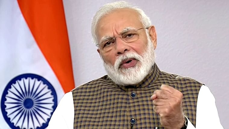 'Preserve, conserve our biodiversity' urges Prime Minister Modi during Mann ki Baat address