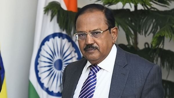 JeM man recced Doval's office, sent videos to his Pak masters