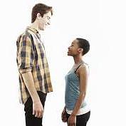Risk of dementia is reduced in taller men