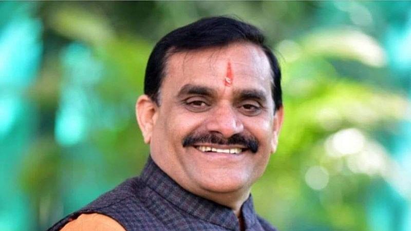 VD Sharma
