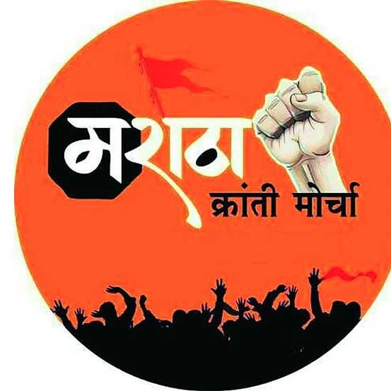 Maratha youths threaten suicide if not given jobs