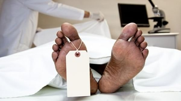 Man dies due to hospital's negligence