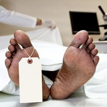 Kolkata: Cops bust killers disposing off dead body in sack of vegetables kept in taxi boot