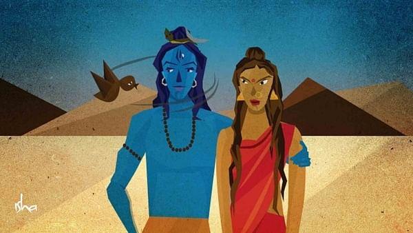 Maha Shivratri 2020: 4 Shiva stories to keep you awake on the auspicious day