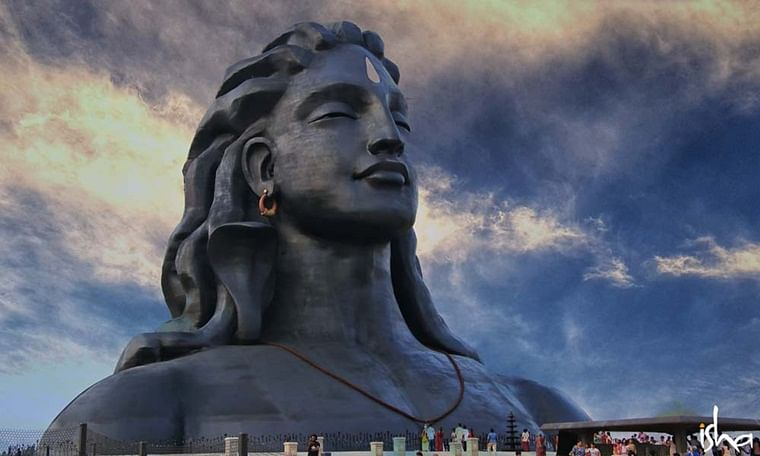 Maha Shivratri 2020: Why is Lord Shiva known as Adiyogi
