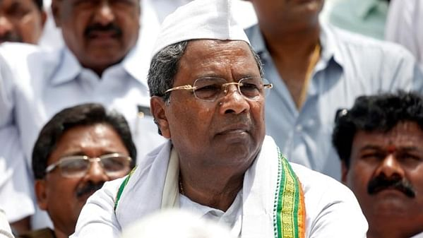 Coronavirus in Karnataka: Siddaramaiah asks Yediyurappa govt to release 'White Paper' on COVID-19 preparedness in the state