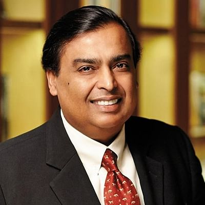 Mukesh Ambani in talks to buy several retail ecommerce firms