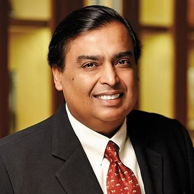 World's top 10 richest as on September 22: Mukesh Ambani moves up to become fifth richest