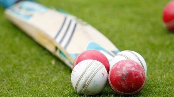 Wanted cricket bookie Sanjeev Chawla to be extradited from UK to India soon
