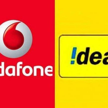 VodaIdea asks Department of Telecommunications for ₹8K cr as GST refund
