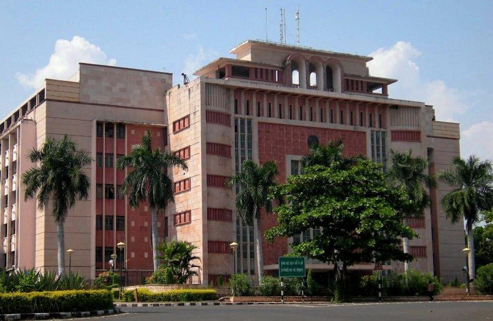 Bhopal: Corona tally in Vallabh Bhavan reaches 16, staffers concerned