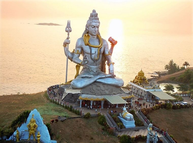 Maha Shivratri 2020: Significance, Rituals, Chants and Puja Timings