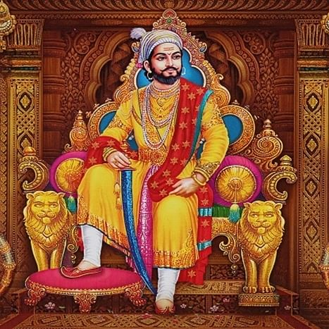 Chhatrapati Shivaji Maharaj Jayanti 2020: 8 wives of the Maratha Emperor