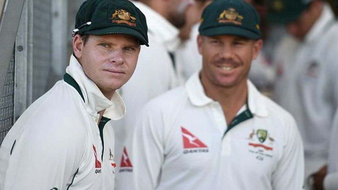 SA vs Aus 3rd T20I preview: Steve Smith, David Warner back to the 'crime scene'