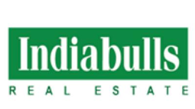 Indiabulls Real Estate net falls 76% at ₹49 cr