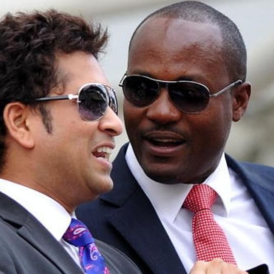 Happy Birthday Brian Lara: Tendulkar and others lead the wishes as the West Indian turns 51