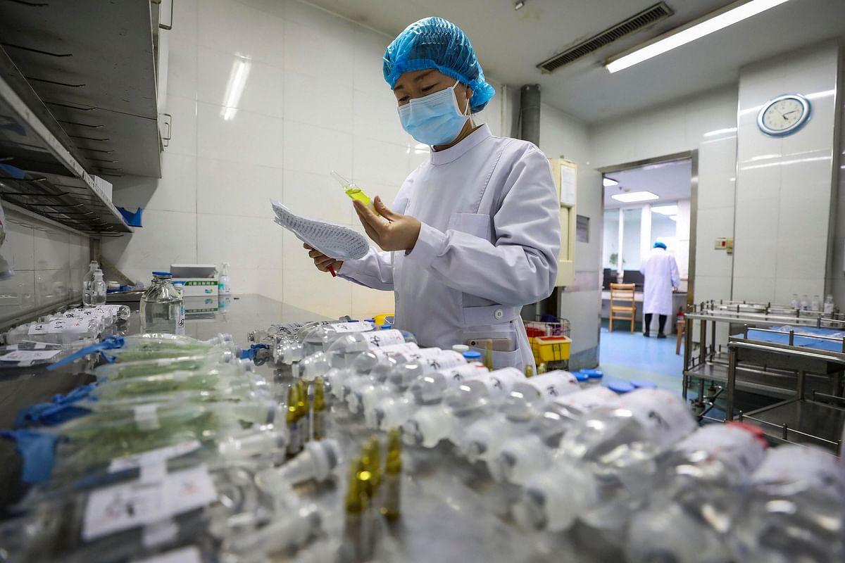 Prolonged Coronavirus outbreak to impact Indian sectors: CRISIL