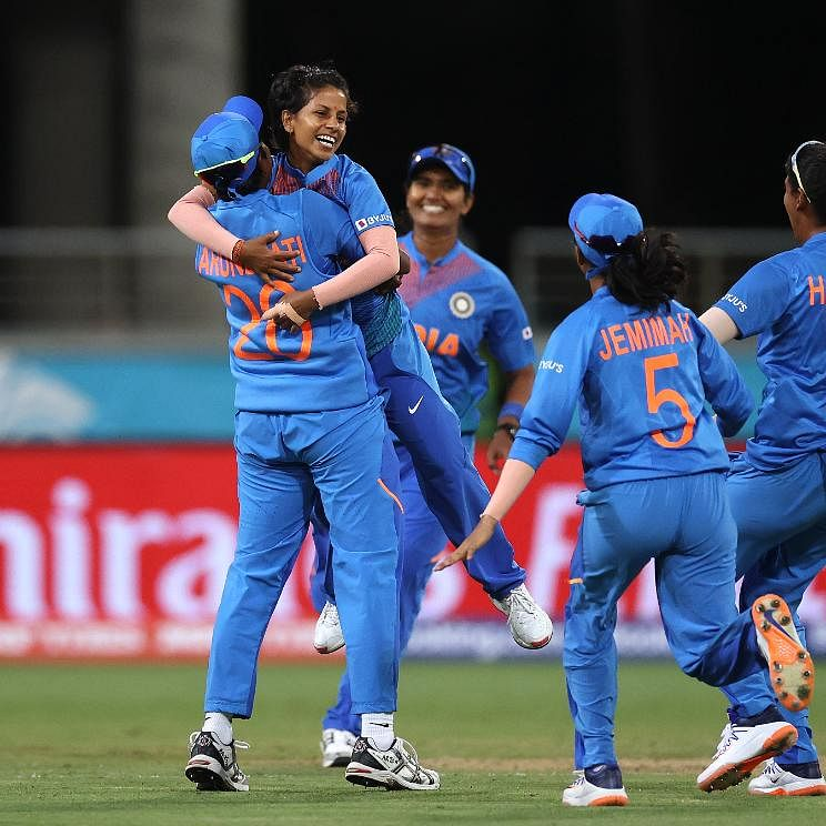 ICC Women's T20 WC IND vs BAN: Where, when and how to watch live telecast