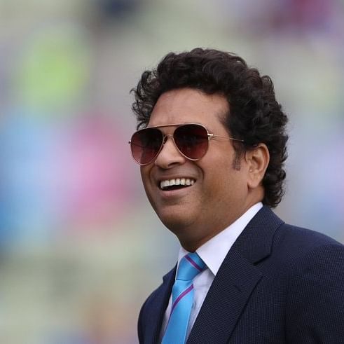 Ind vs Aus, 4th Test: Sachin Tendulkar explains why Mohammed Siraj did well at The Gabba