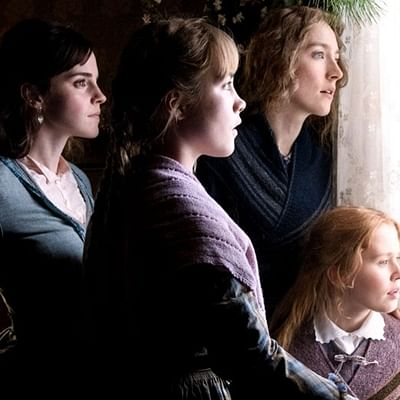 Little Women Movie Review: Beautiful reimagining of classic novel