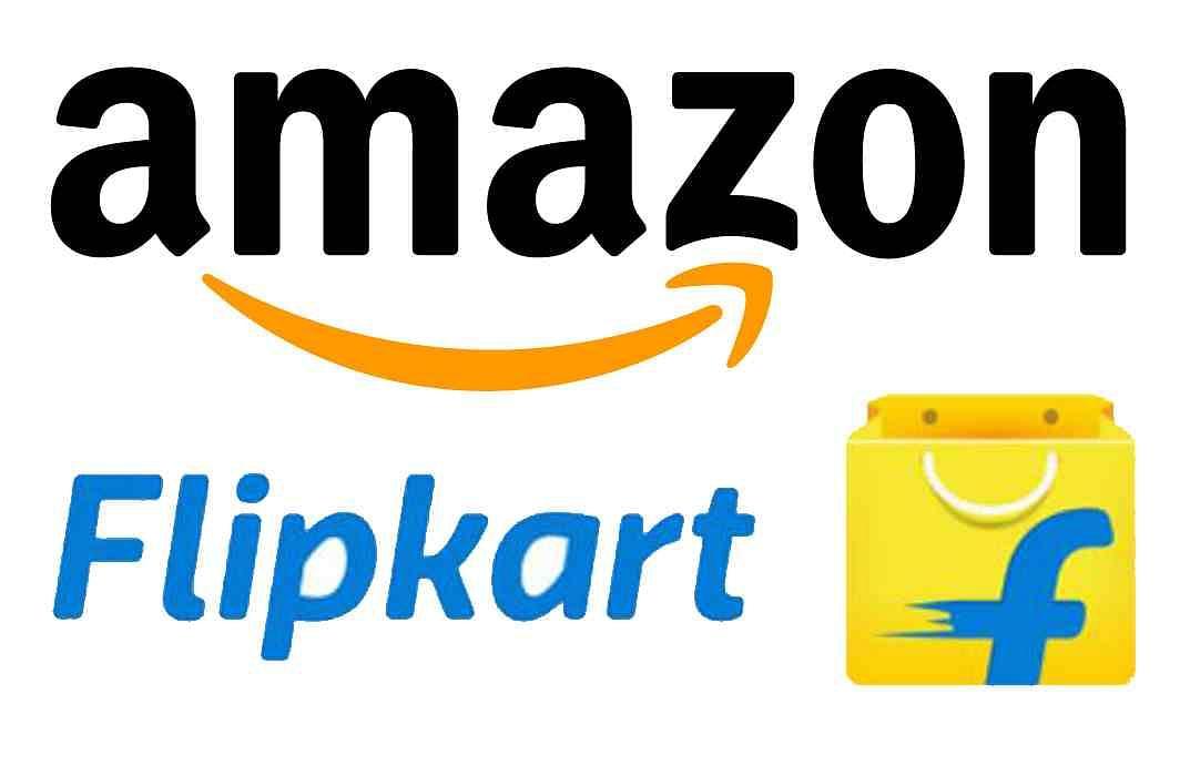 CAIT may oppose stay on probe in Amazon, Flipkart