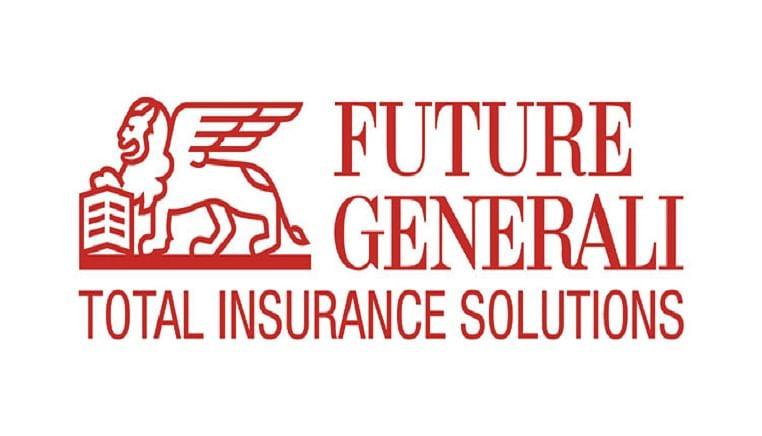 Future Generali to initiate a mass recruitment campaign in 2020
