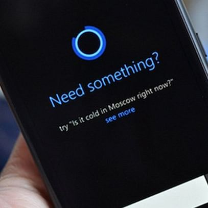 Microsoft to remove Cortana from Android launcher in April